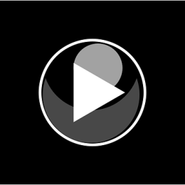 COT video