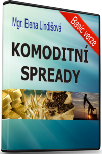 komoditni-spready-kurz-basic